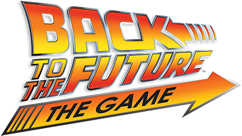 BTTF_logo_final_large-no-BG_low.png