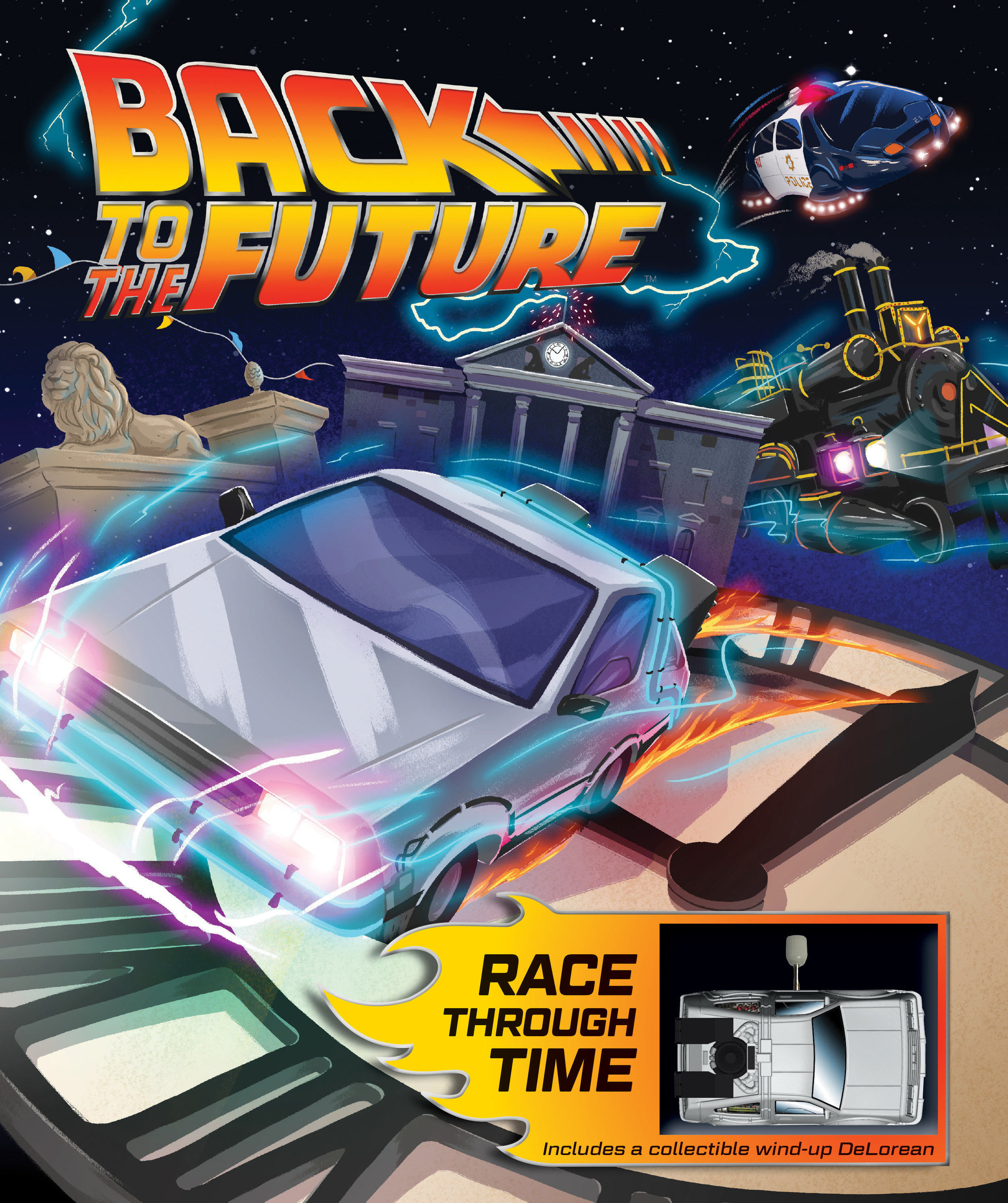 Back to the Future Race Through Time COVER.jpg