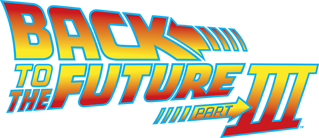 BTTF3_low.png