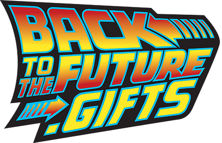 BTTF-gifts.png