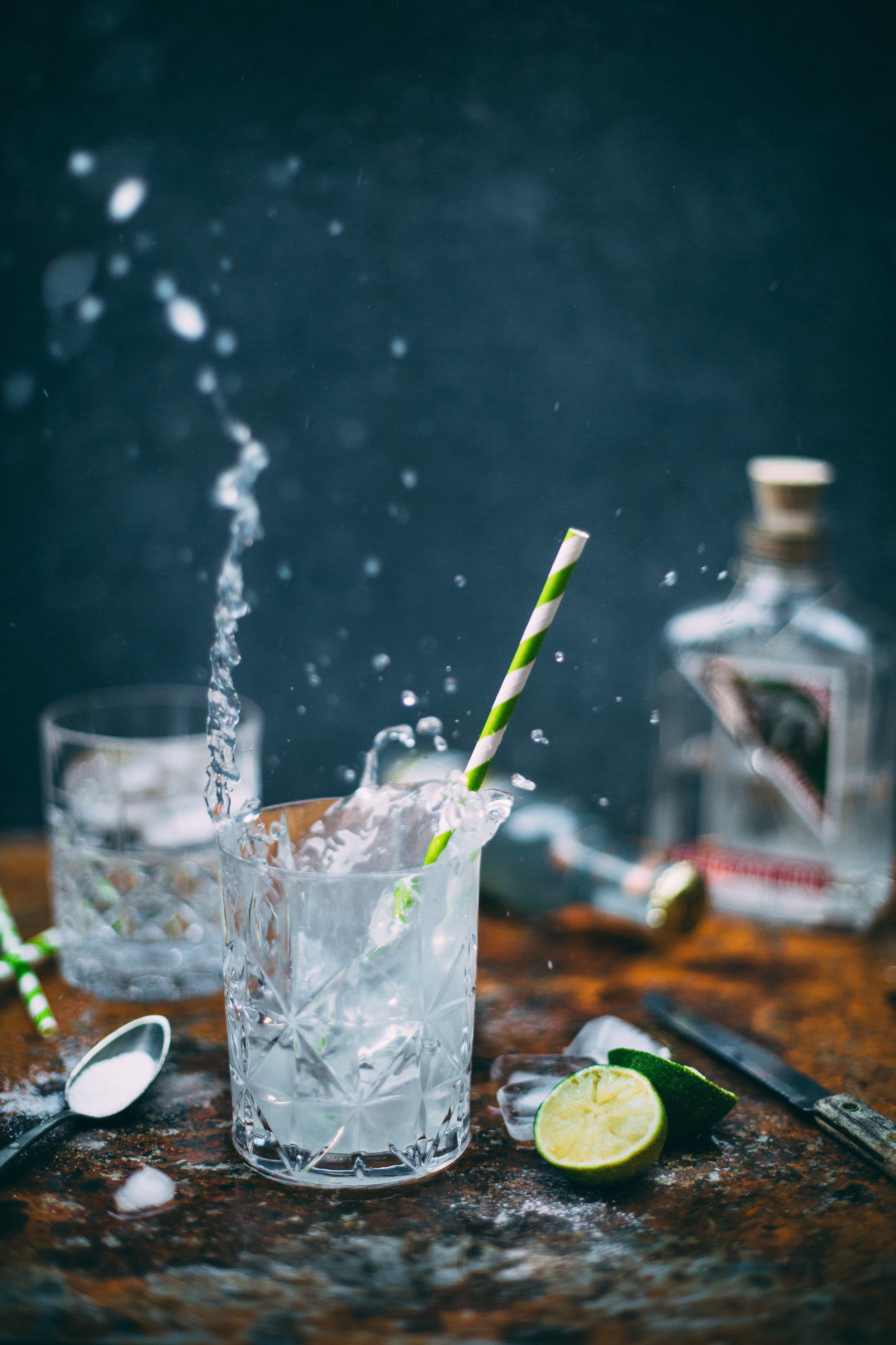 splash-down-gin-an-tonic