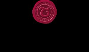 tanqueray-no-10-gin-logo-66A3D59DE1-seeklogo.com.png