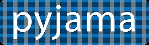 Pyjama Logo.png