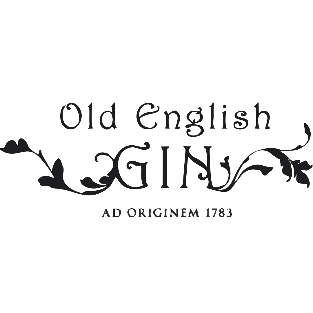 old-english-gin-logo1.png