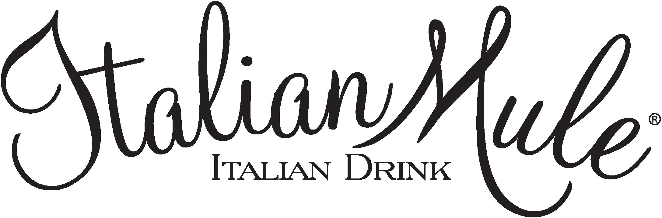 Italian Mule Logo.png
