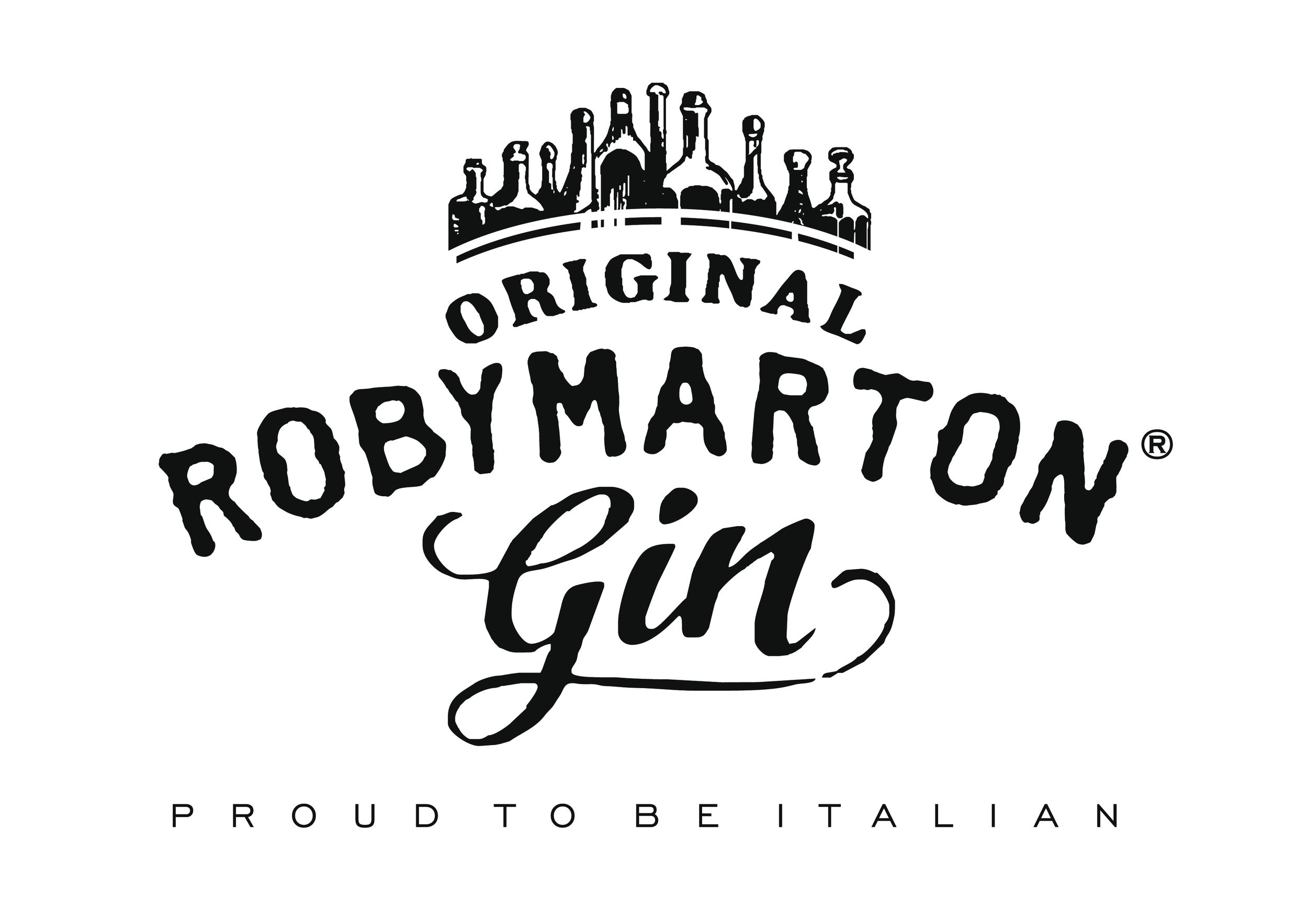 Robymarton Logo.png