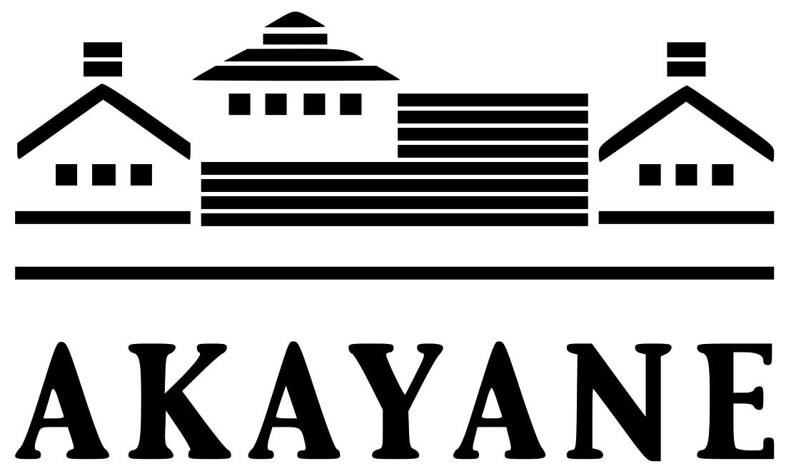 Akyane.png