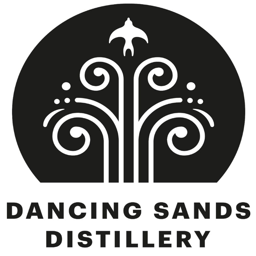Dancing-Sands-Logo.jpg