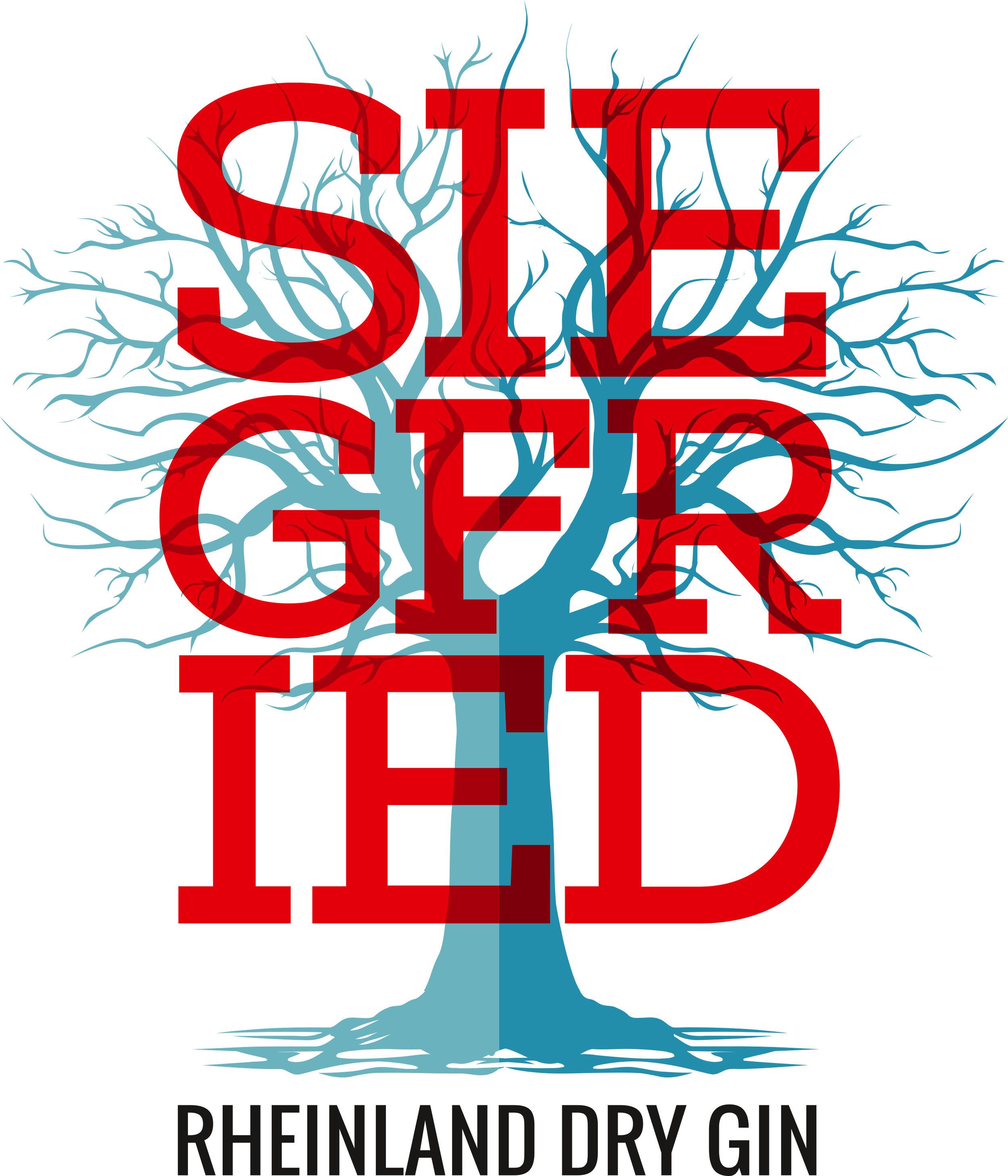 Siegfried_Logo.jpg