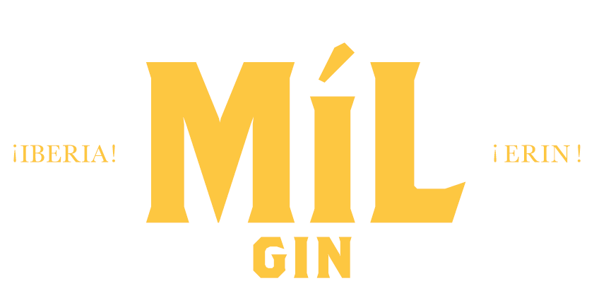 Mil-gin-logo.png