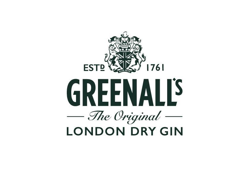 Greenall's Master Logo.jpg