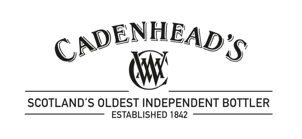 Cadenheads Header PNG.png