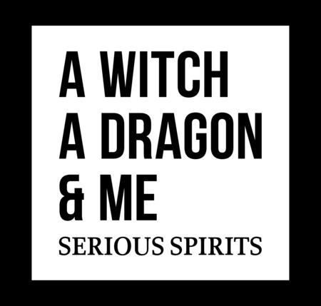 A Witch A Dragon & Me_logo.png