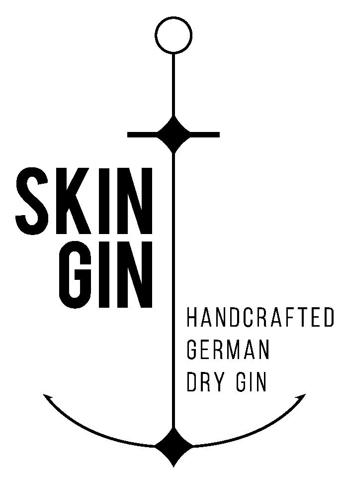 Skin Gin_Logo.png