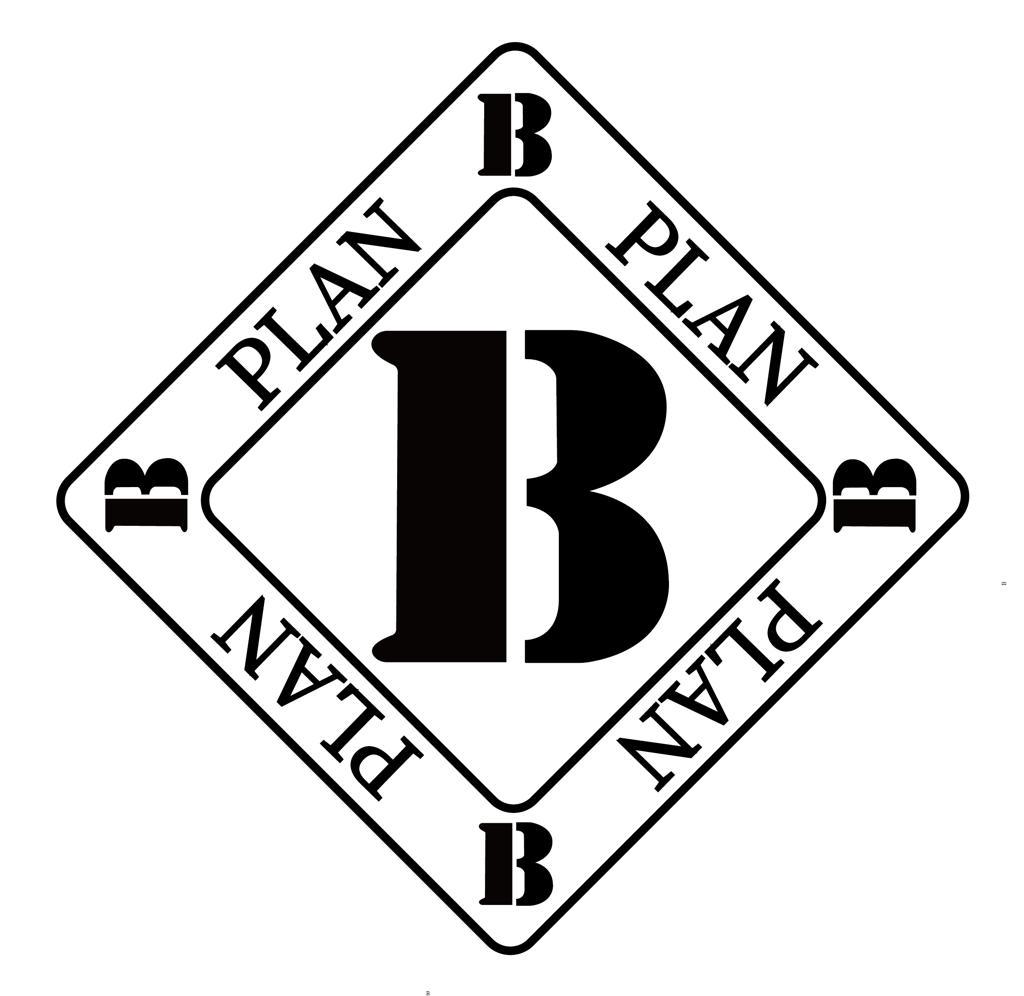 Plan B Logo.jpeg