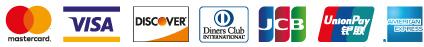 no_mc-visa-discover-diners-jcb-unionpay-amex-1902.jpg