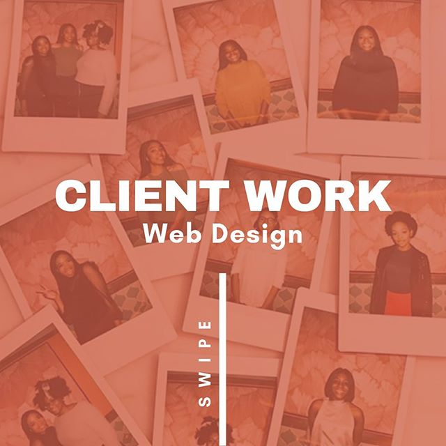 We're excited to have played a part in the launch of @chasingyourtruth! Providing them with the perfect website needed to launch their organisation including a private members' area. Swipe to take a look 👩🏽‍⚕️🥼⠀ ⠀ Qualification 🏅 We are members of the Exclusive @Squarespace Circle —— a private community for advanced web creators. Design with us and get a discount off your annual Squarespace subscription. *subject to availability.⠀ ⠀ Contact us to get your lifestyle business off the ground with a gorgeous website.⠀ ⠀ #SBMTalent #marketing #contentmarketing #marketingfirm #socialmediamanagement #londonagency #pitching #sales #marketingtips #events #flatlays #webdesign #copywriting #leadgeneration #SBMClientWork