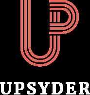upsyder-logo 2.png