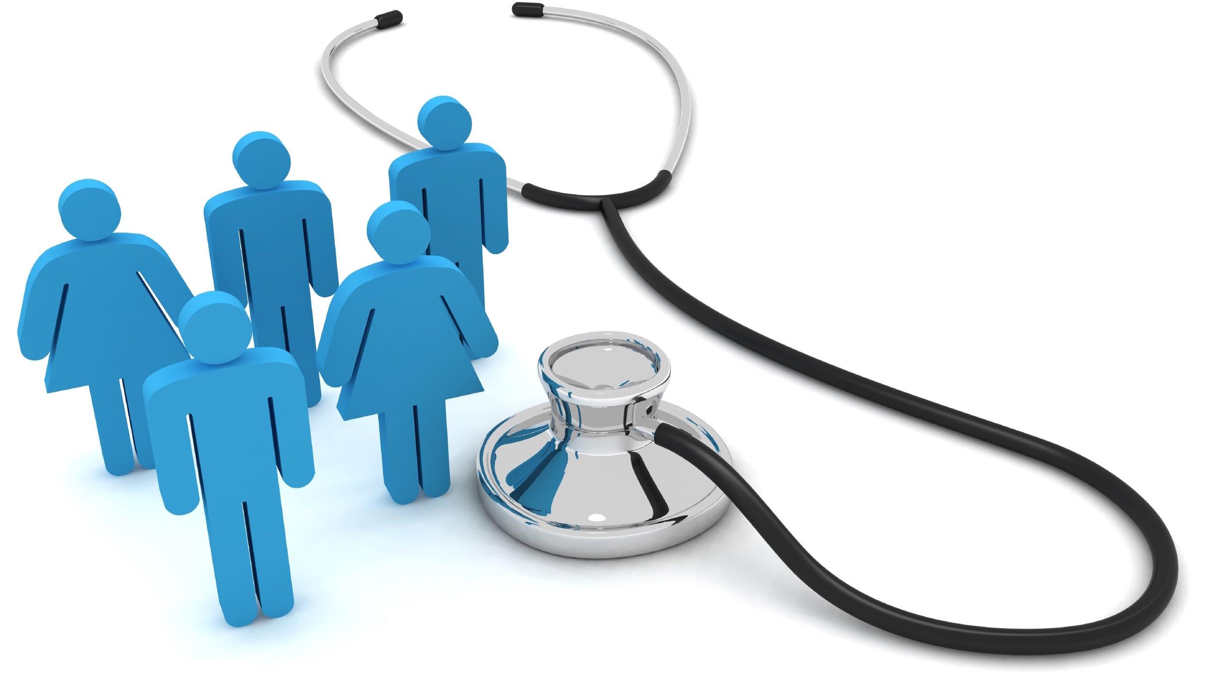 INDIVIDUAL HEALTH INSURANCE IMAGE 2.jpg