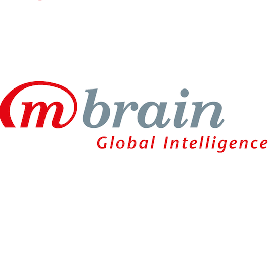 m-brain global.png