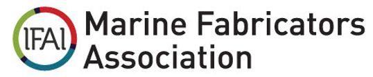 Logo for Marine Fabricator Association