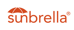 Logo for Sunbrella