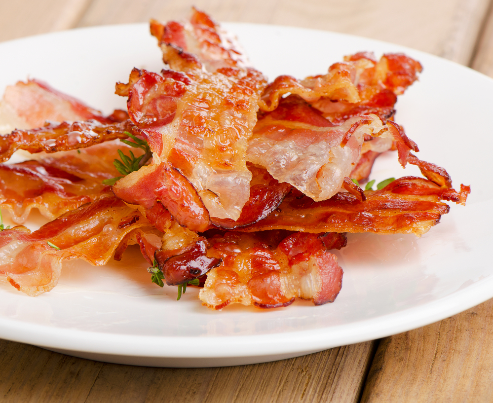Bacon-Lovers-Rejoice.jpg