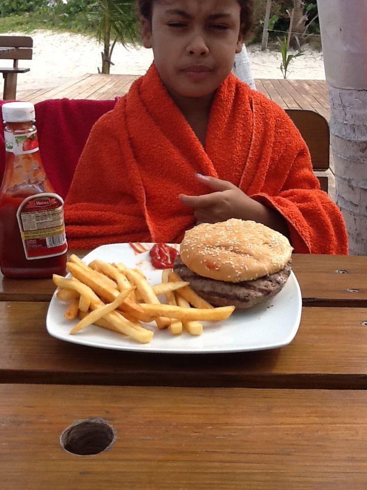 Big-Burger.jpg