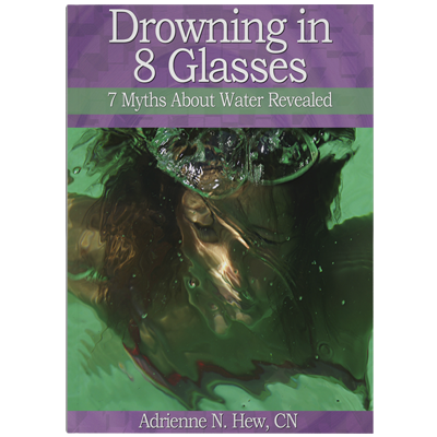 Book_Drowning-in-8-Glasses.png