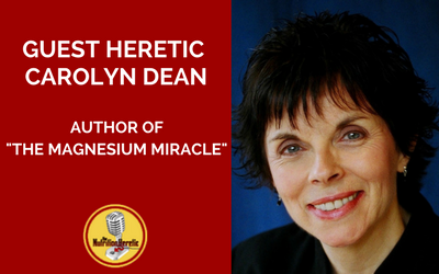 Carolyn-Dean-on-the-Nutrition-Heretic-Podcast-about-the-Magnesium-Miracle.png