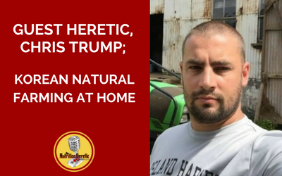 Chris-Trump-Korean-Natural-Farming-at-Home-on-Nutrition-Her.png