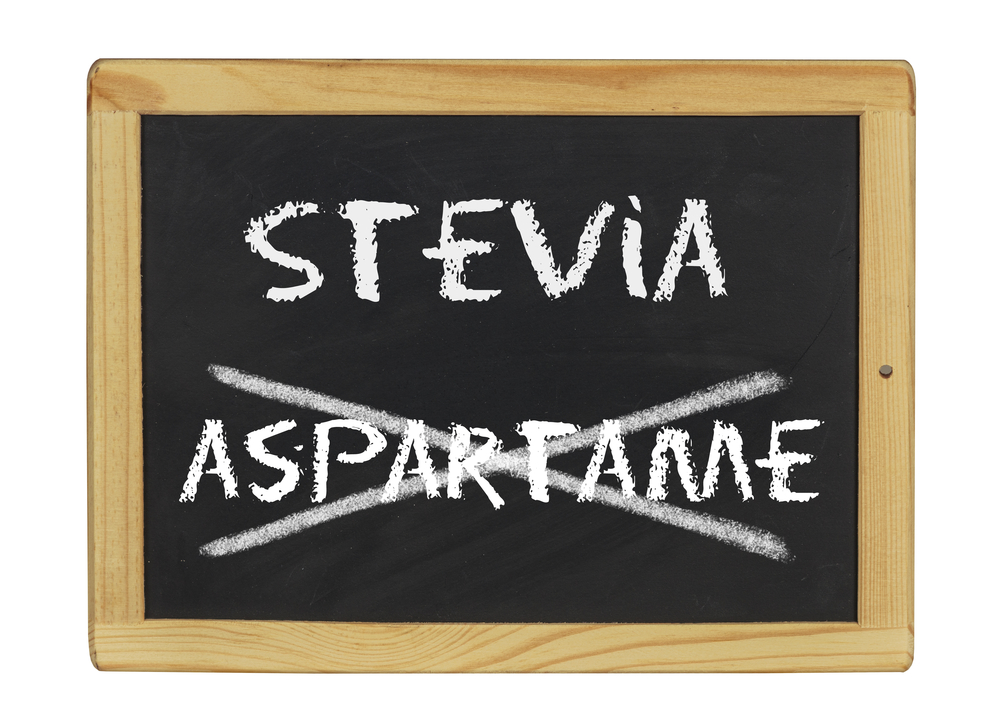 Is Aspartame Safe for You? Side Effects of Aspartame