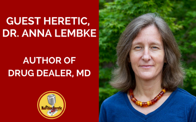 Guest-Heretic-Dr.-Anna-Lembke.png