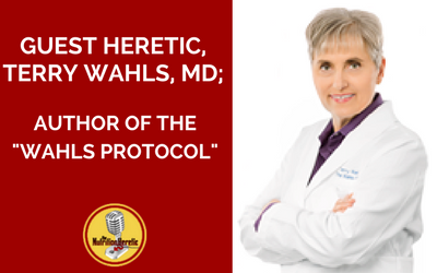 Guest-Heretic-Terry-Wahls-MD-on-The-Nutrition-Heretic-Po.png