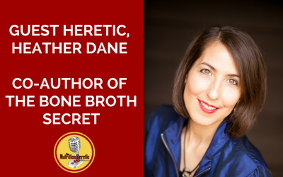 Heather-Dane-is-on-the-Nutrition-Heretic-podcast.png