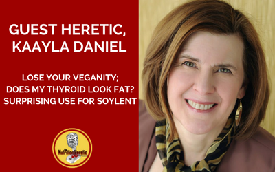 Kaayla-Daniel-is-on-The-Nutrition-Heretic-Podcast.png