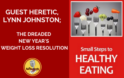 Lynn-Johnston-on-the-Nutrition-Heretic-Podcast-Healthy-Eating.png