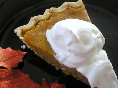 Pumpkin-pie1.jpg