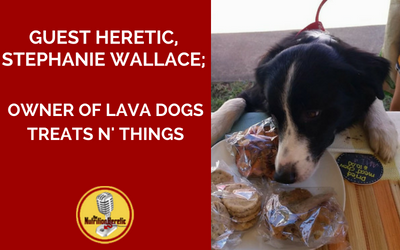 Stephanie-Wallace-of-Lava-Dogs-Treats-is-on-the-Nutrition-Heretic.png