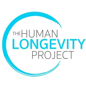 The Human Longevity Project