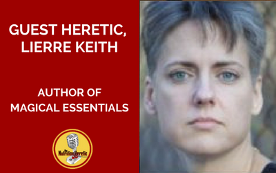 Vegetarian-Myth-Lierre-Keith-on-the-Nutrition-Heretic-Podcast.png