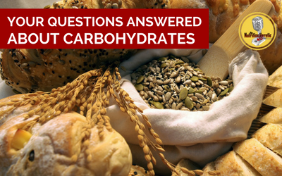 Your-Questions-Answered-About-Carbohydrates-on-the-Nutrition-Heretic-Q-A.png