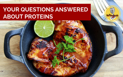 Your-questions-about-protiens-are-answered-on-The-Nutrition-Heretics-Weekly-Q-A.png