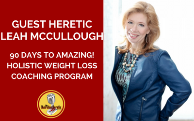leah-McCulloughs-90-Dys-To-Amazing-Weigh-Loss-with-the-Nutrition-Heretic.png