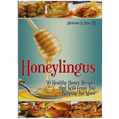 Book_Honeylingus.png