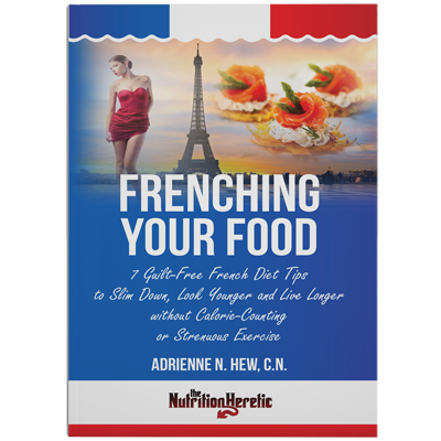 Book_FrenchingYourFood.png