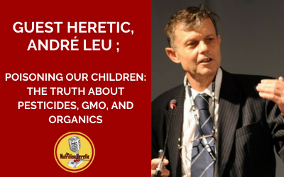 André-Leu-Poisoning-Our-Children-with-the-Nutrition-Heretic-in-Hawaii.png