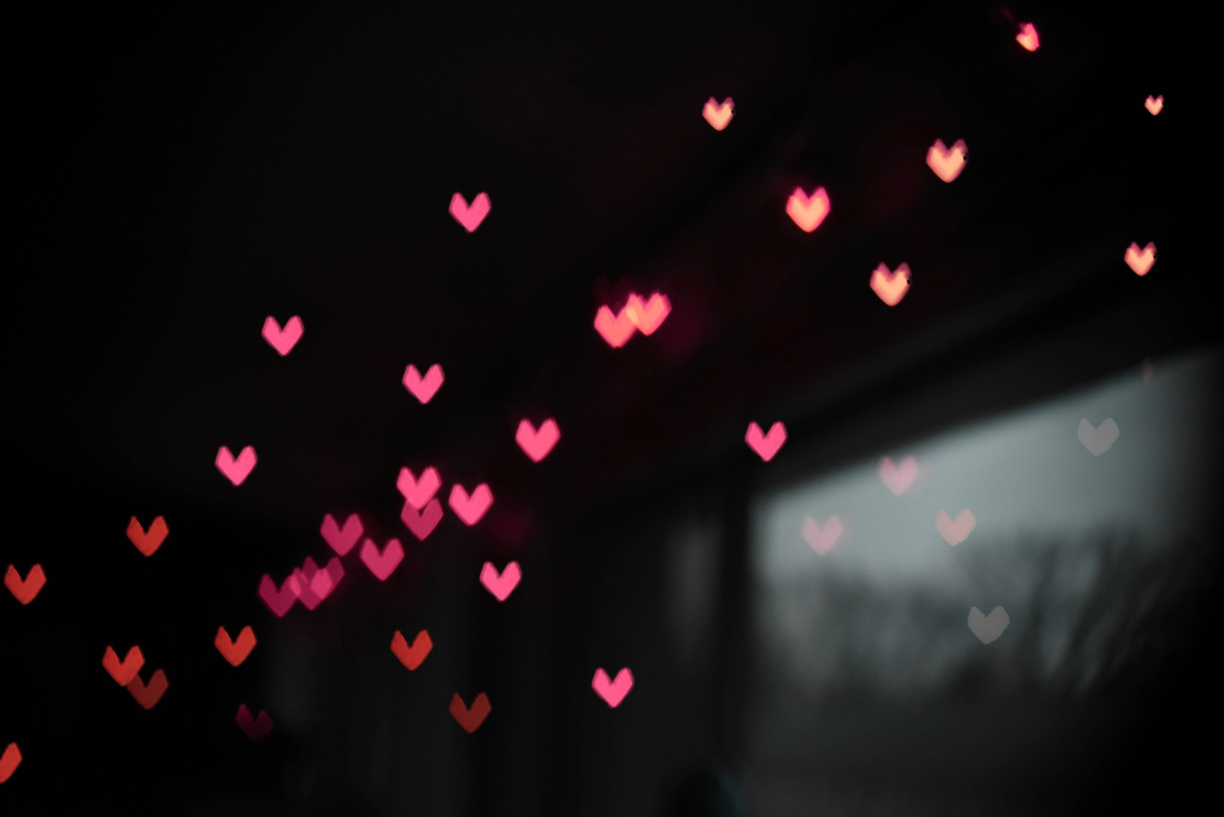 A Movement of Love - Text a special person in your life one thing you appreciate about them each day this weekWrite a note of appreciation and love to someone in your house and place it on their pillow or leave a note on someone's desk at school or workSeek out one person each day that you see in your daily life who you don't normally speak to and learn their name and tell them good morning (insert name) or thank you (insert name). (bagger at grocery, dry cleaner, bus driver, person stocking produce etc…)Text this number 706-202-4003 with the word LOVE to receive a text each day this week with a note of love for you to read in less than 60 seconds