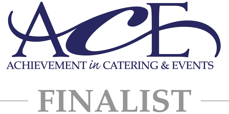 ACE_logo_finalist.jpg
