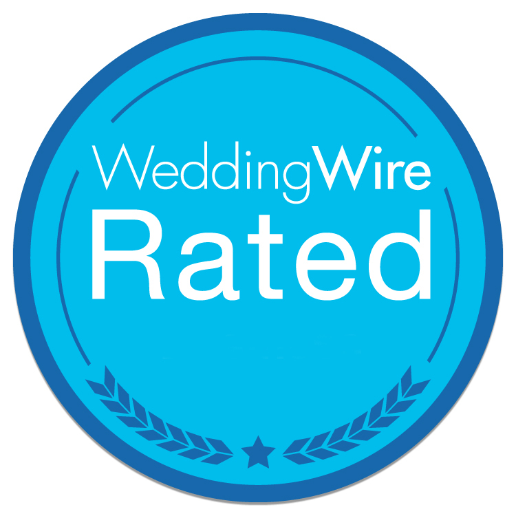 Wedding+Wire+Rated.jpg